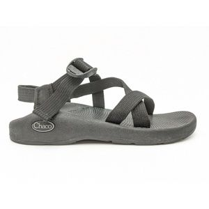 Chaco Chaco Z/1 Sport Sandals